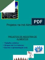 Projetos Definicoes Basicas (2)