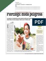 8° PRUEBA.doc