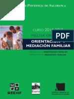 Master en orientacion y mediacion familiar.pdf