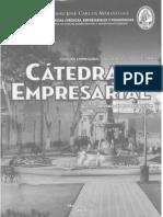 Participacion ciudadana y medio ambiente en Moquegua