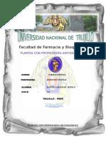 PLANTAS CON PROPIEDADES ANTIOXIDANTES .docx