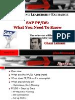APO Presentation