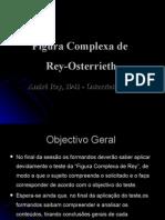 Figura Complexa de Rey