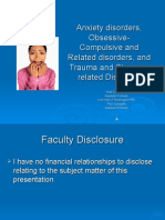 anxietydisorders.ppt