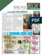 Germantown Express News 10/31/15