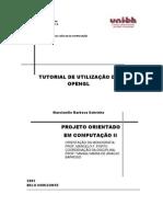 Tutorial OpenGL