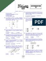 FI-10L-38 (P - Electromagnetismo II) AC - C1-C2