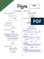 FI-10M-10 (P - MRU) AC - C4-C5