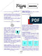 FI-10L-30 (TP - Hidrostática) AC - C3.doc