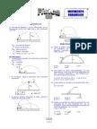 FI-10Y-19 (TP - Movimiento Parabólico) AC - C4-C5-C6.doc