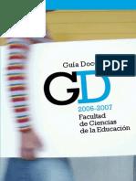 cc educATION