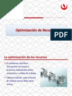 10_Optimización de recursos I.pdf