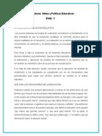 sintesis eval 2