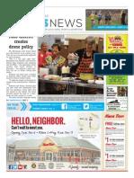 Menomonee Falls Express News 10/31/15