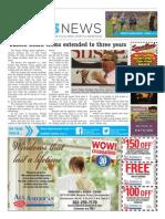 Sussex Express News 10/31/15
