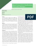P ECCClassifications (1)
