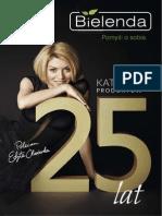 Katalog 2015 v11 WEB