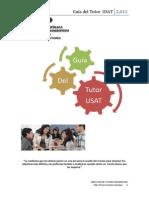 GUIA DEL TUTOR.pdf