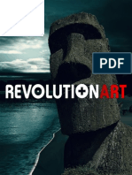 Revolutionart Issue 48