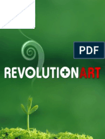 Revolutionart Issue 49