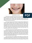 Sejarah Kawat Gigi