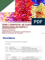 TEMA 1-PARTE 2-v2-Gráficos  de Control tradicionales