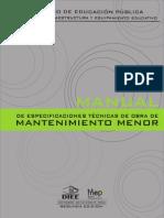 manual_de_especificaciones_tecnicas_obra_mantenimiento_menor_0.pdf