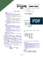 QI-10F-55 (TP - Ácidos y Bases) EA - C1.doc