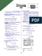 QI-10F-52 (TP - Cinética Quimica y Equilibrio) EA - A1.doc