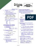 QI-10F-49 (TP - Reacciones Químicas - Balance de Ecuaciones) EA - A1.doc