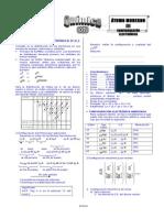 QI-09O-08 (TP - Átomo Moderno III - Configuración Electrónica) EA - C2.doc