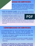 CONTABILIDAD DE SERVICIOS.pdf