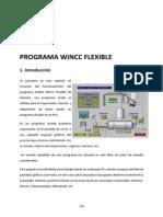 12. WinCCFlexible.pdf