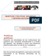 15. Objetivos Politicas de Seguridad y Defensa Nacional_7