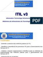 ITIL v3 Parte1