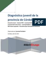 DOCUMENTO FINAL AbrirElJuego.pdf
