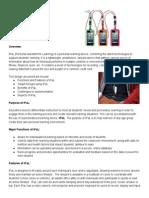 ipal design document - group 1 - google docs