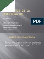 Copia de Fundamentos de La Investigacion