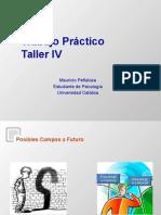 Presentación taller IV.pptx