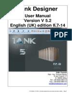 tankdesigner