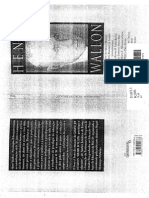 Henri Wallon - Psicologia e educação.pdf