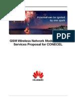 02.07.13 02 GSM Wireless Network Moderniz_ Off Revision CLAROV 13