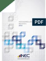 Informe de Economia Laboral_septiembre2015 (Final)