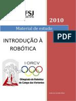 materialdeestudo_introducaoarobotica