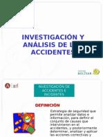 PROCESO PARA LA INVESTIGACION DE AT..ppt