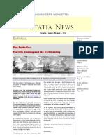 Statia News No. 24