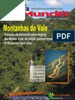 Revista Ola Mundo Edição I