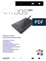 001181974-an-01-it-WACOM_INTUOS_PRO_M_GRAFIKTABLET.pdf
