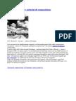 Andreas_Feininger___principi_di_composizione.pdf