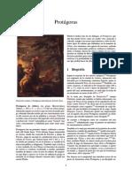 018.Protágoras